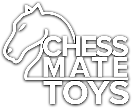 Chess Mate Toys
