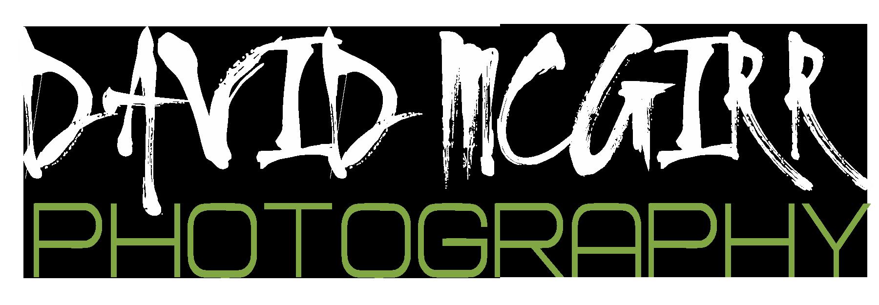 David McGirr Photography