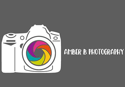 Amber B Photography