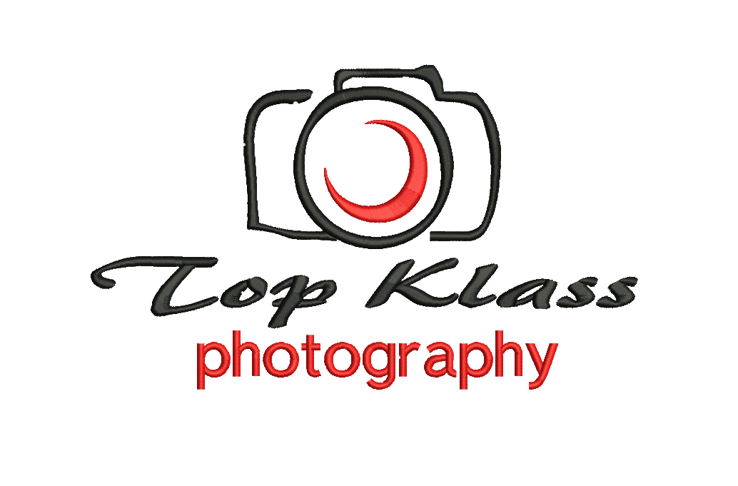 Top Klass Photography
