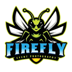 Firefly Event Photography