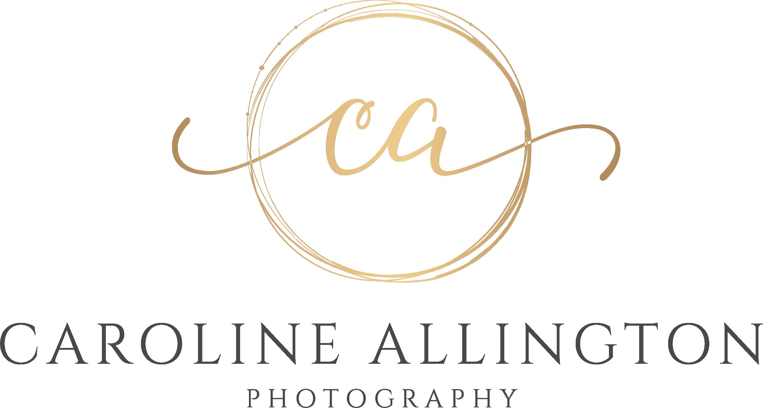 Caroline Allington Photography