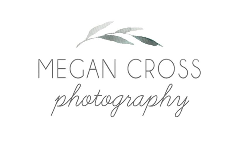 Megan Cross Photography