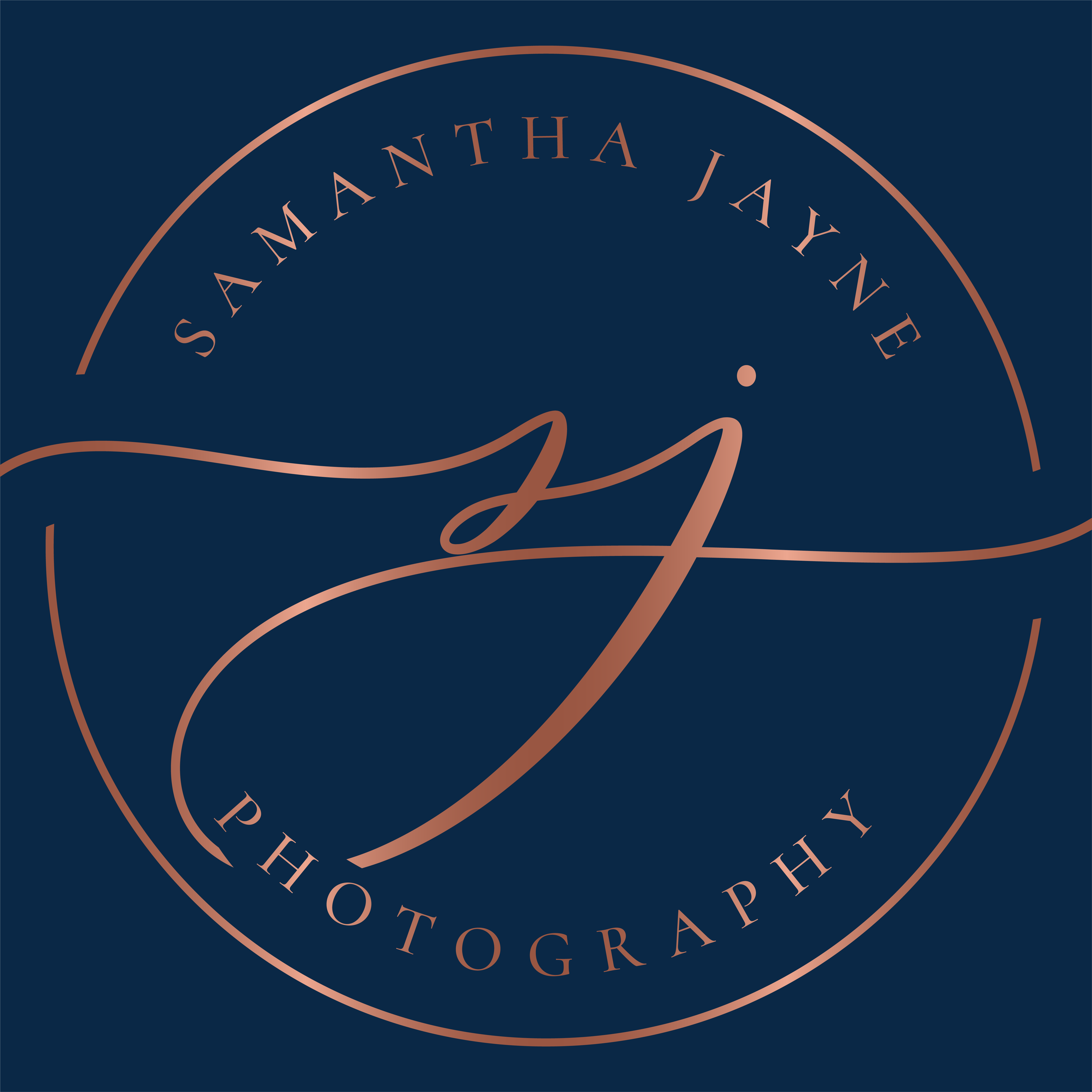 Samantha Jayne Photography