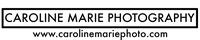 Caroline Marie Photography