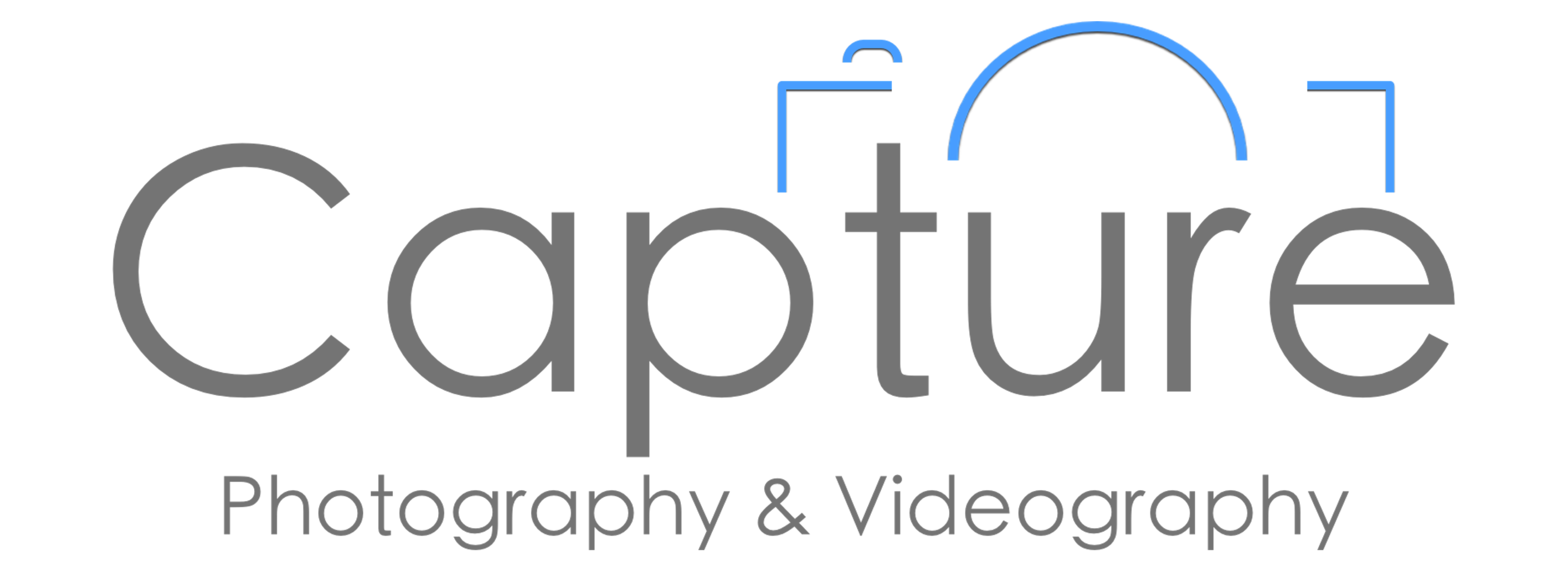 Capture Photography and Videography