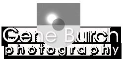 Gene Burch Photography