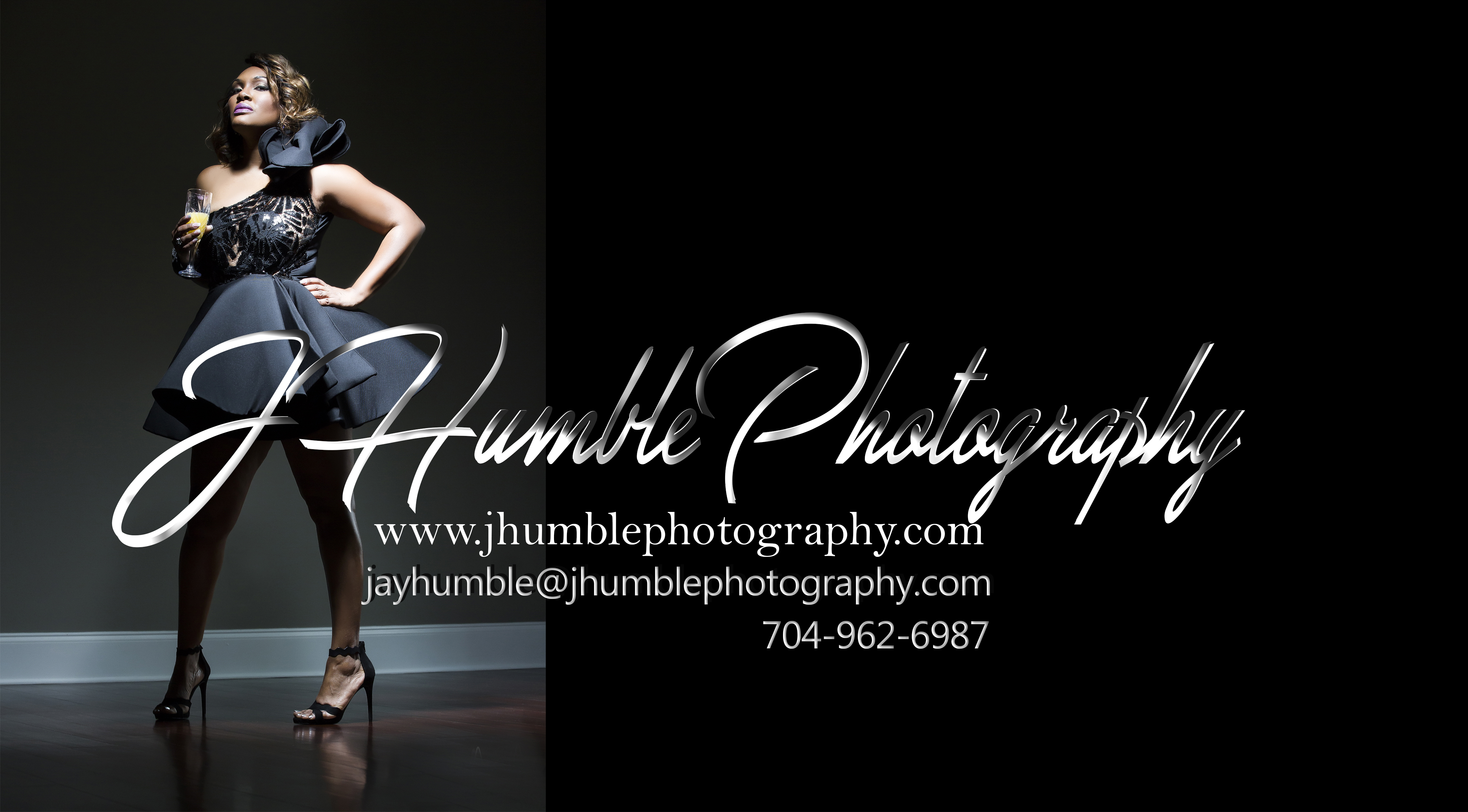 Jhumbelphotography