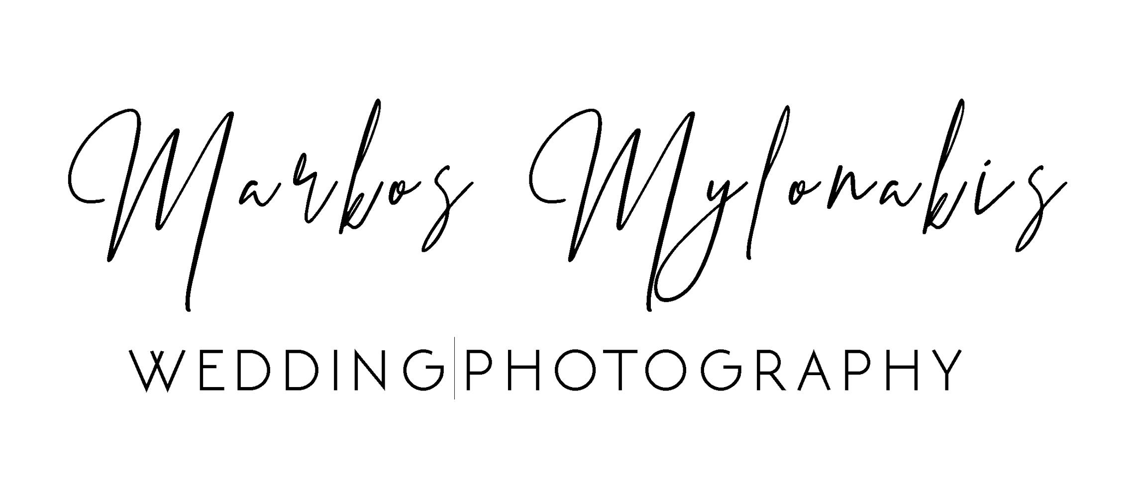 Markos Mylonakis Photography