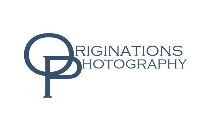 Originations by Julie L. Hipkins