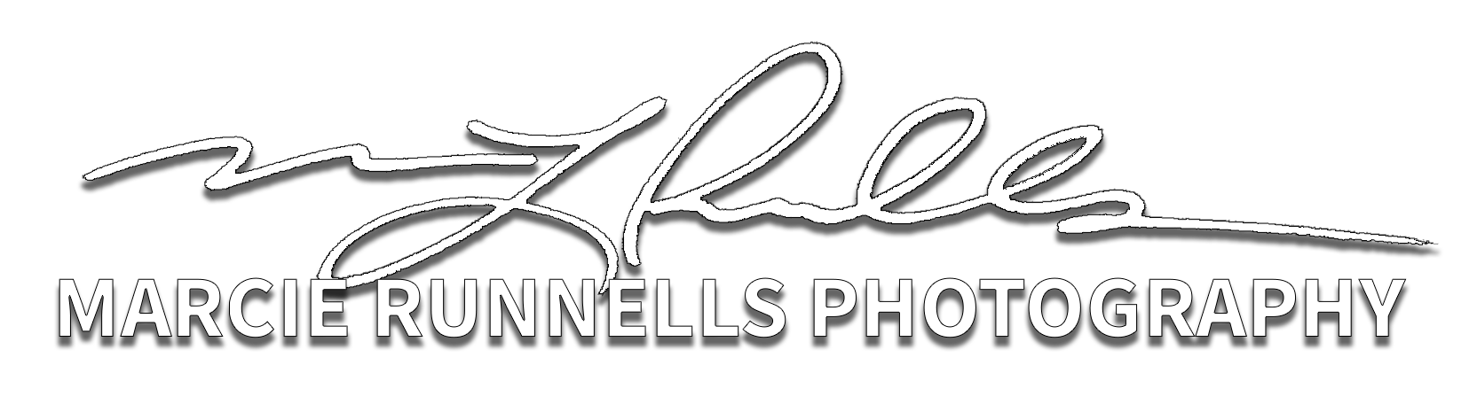 Marcie Runnells Photography