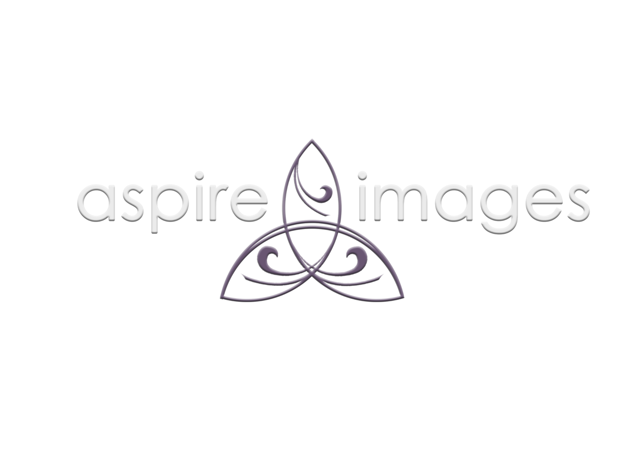 Aspire Images
