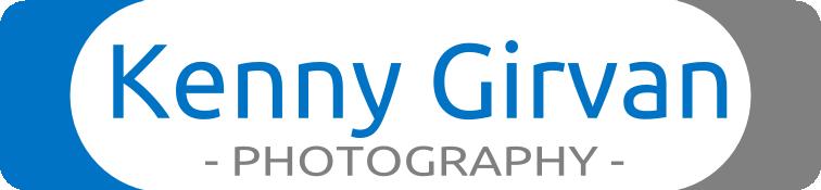 Kenny Girvan