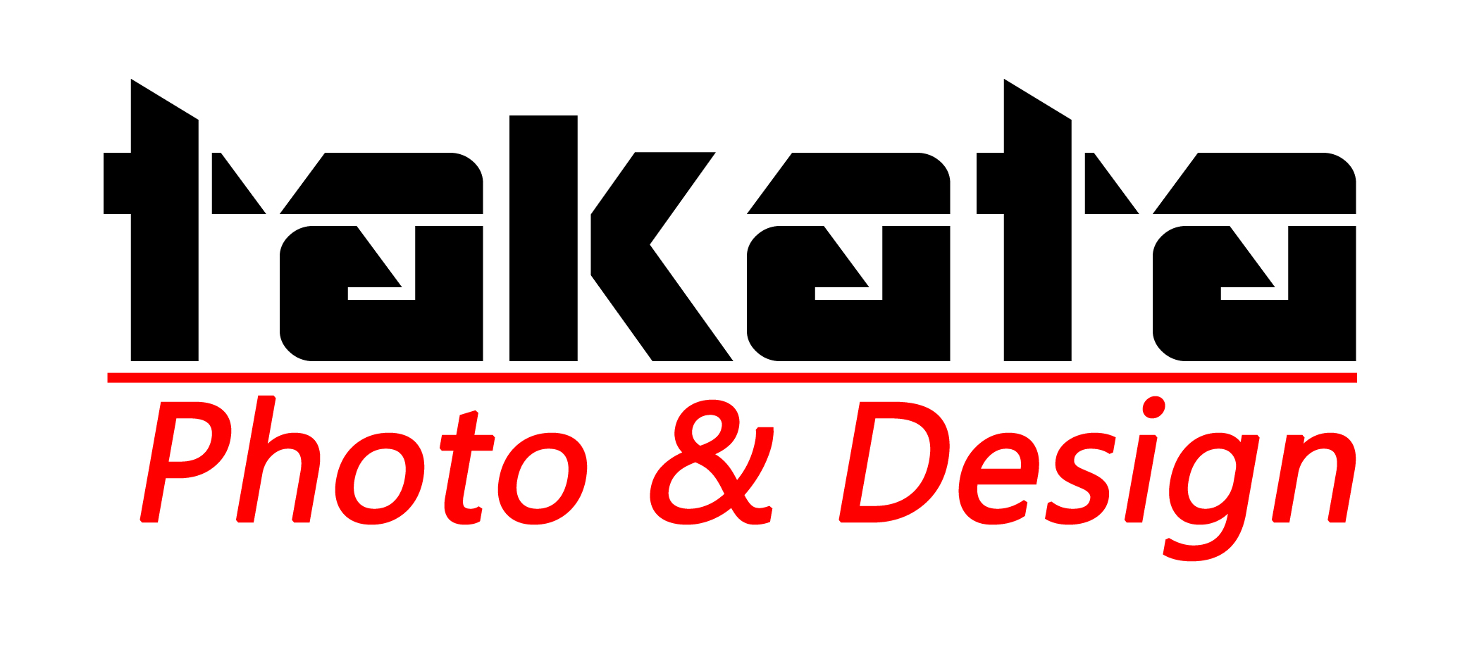 TAKATA Photo & Design 2019
