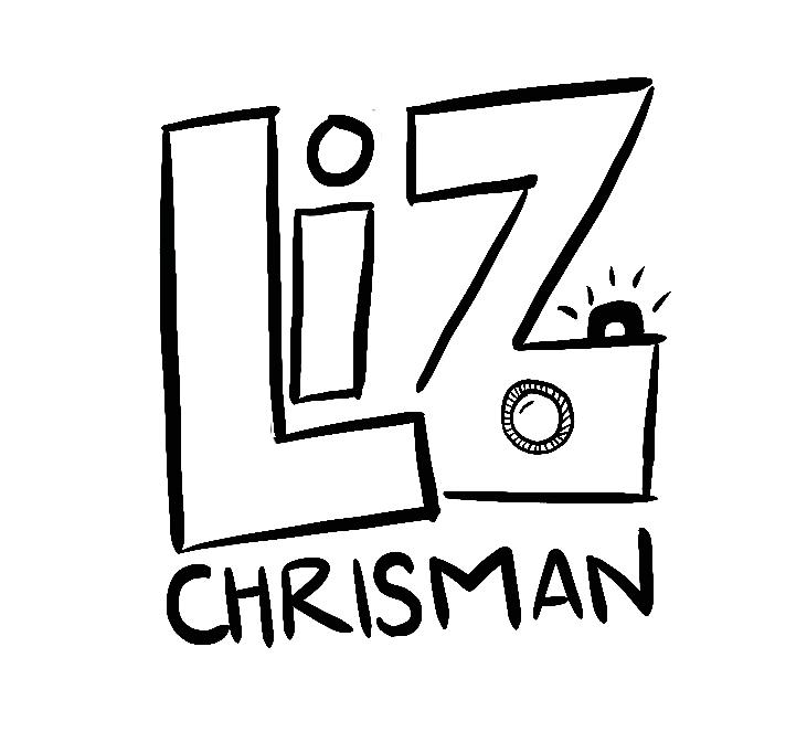Liz Chrisman | Photographer