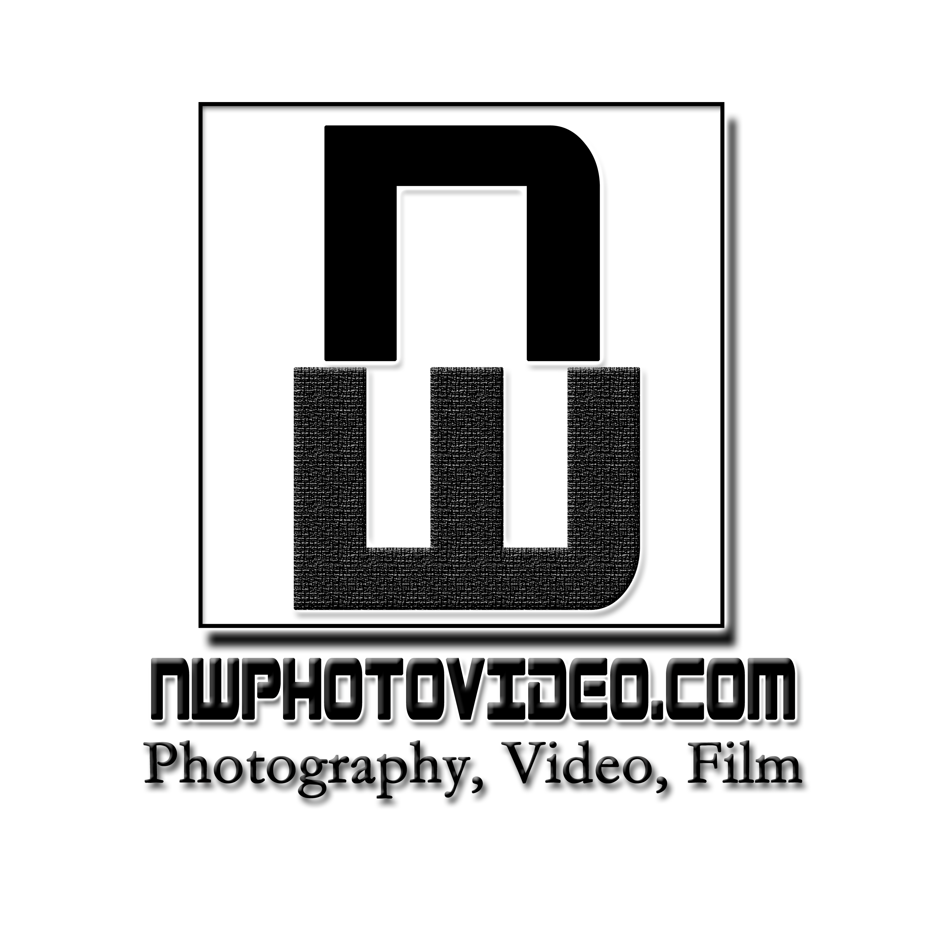 NWPhotoVideo.com - Professional Photography by Nathan Waters, Jacksonville FL