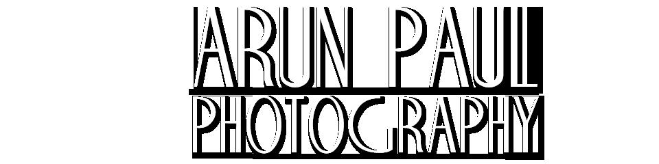 Arun Paul Wedding Photography