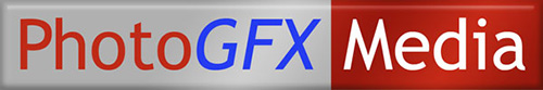 PhotoGFX Media