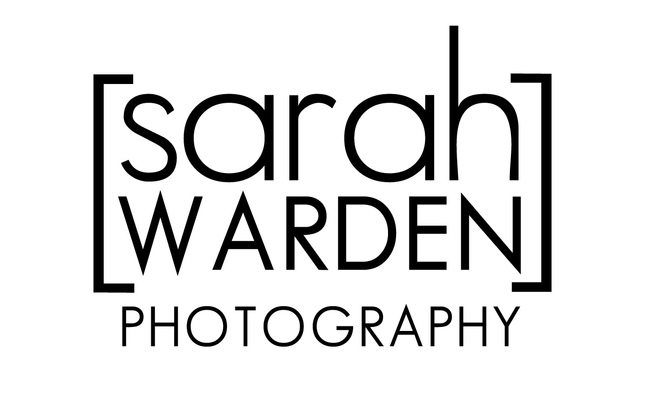 Sarah Warden Photography