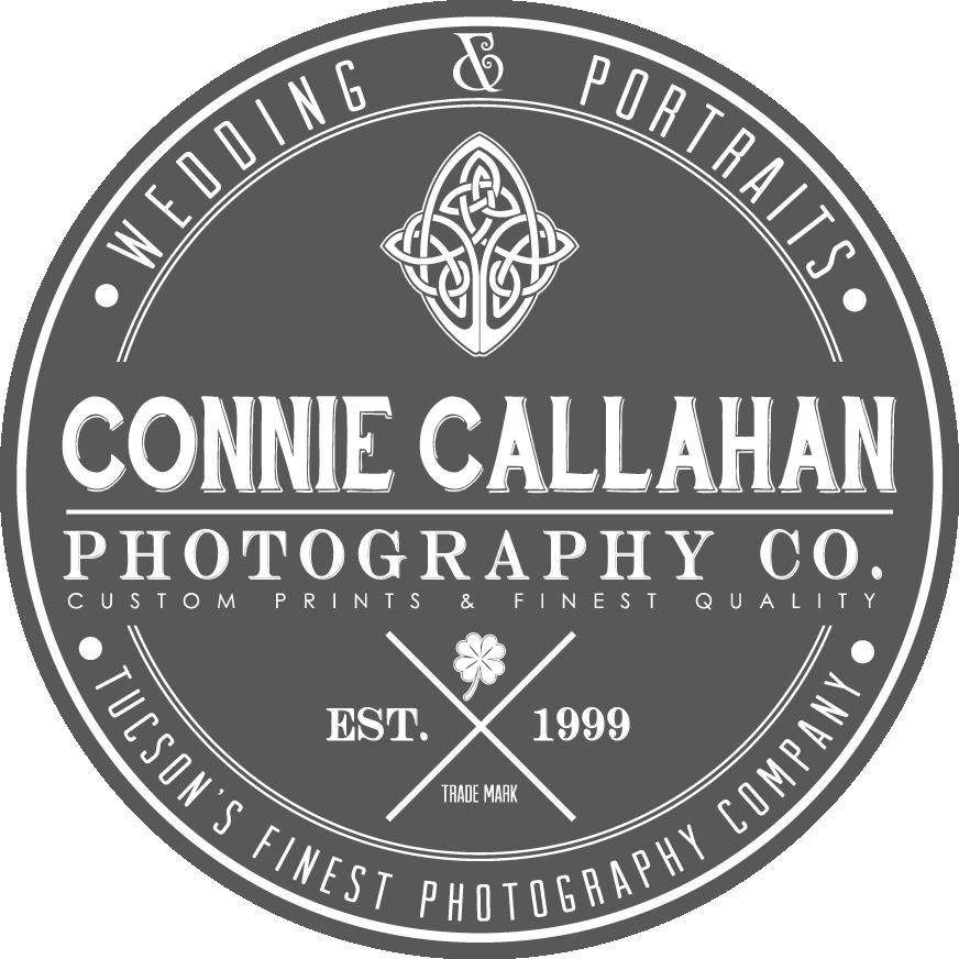 Connie Callahan