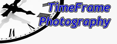 TimeFramePhoto