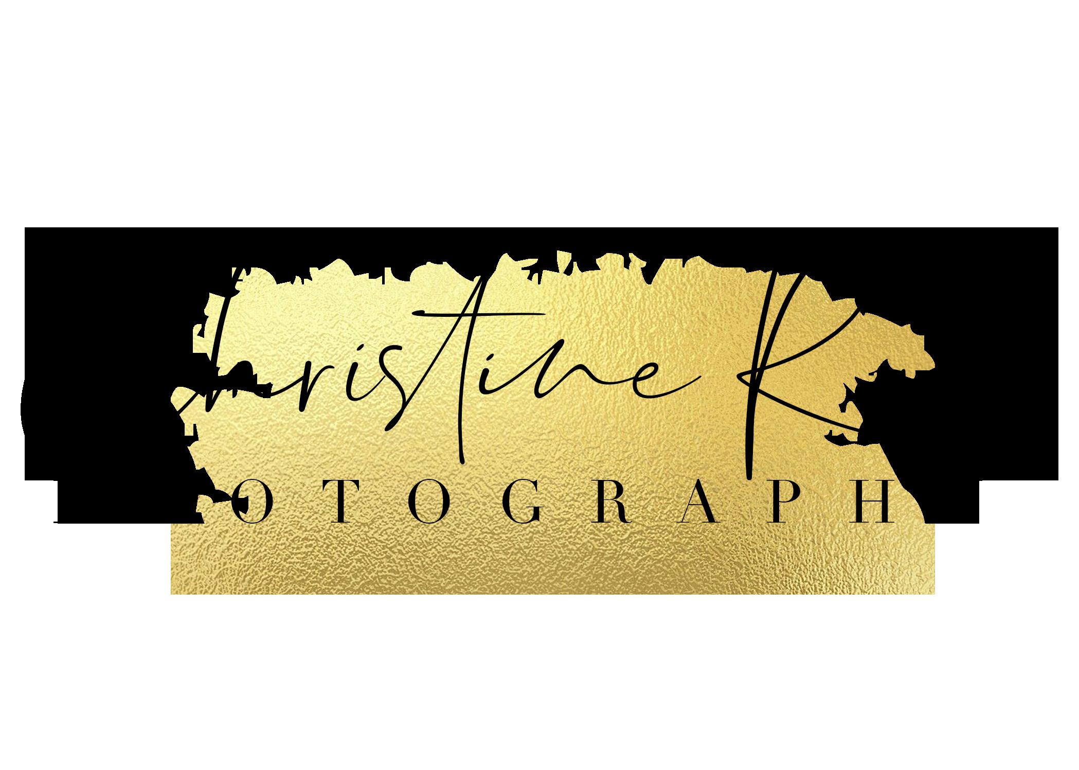 Racz Photography
