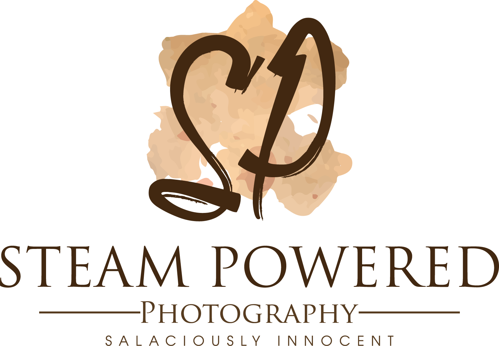 Steam Powered Photography