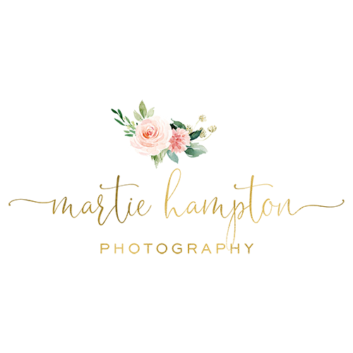 Martie Hampton Photography