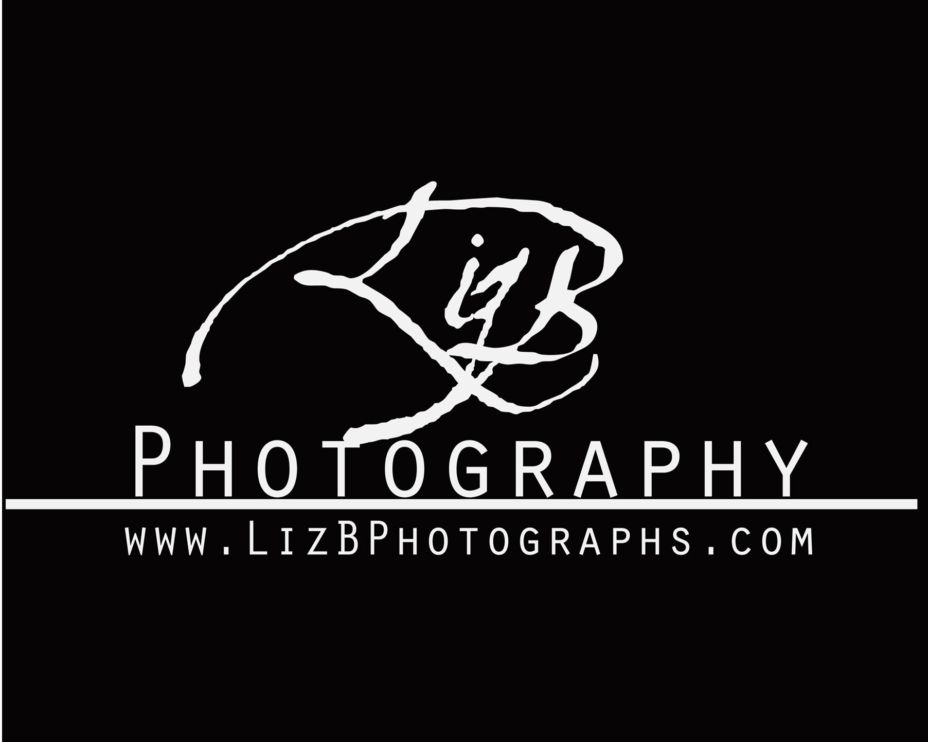 Liz B Photography