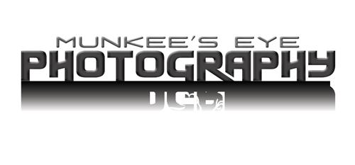 Munkee's Eye Photography