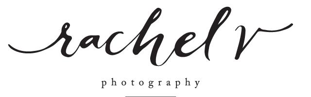 Rachel V Photography