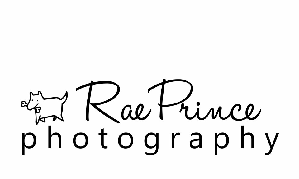 Rae Prince Photography