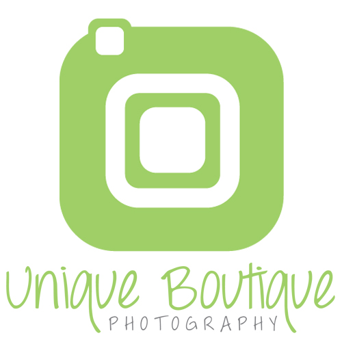 Unique Boutique Photography, LLC