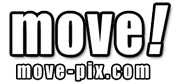 move-pix