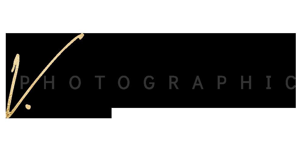 VPhotographic