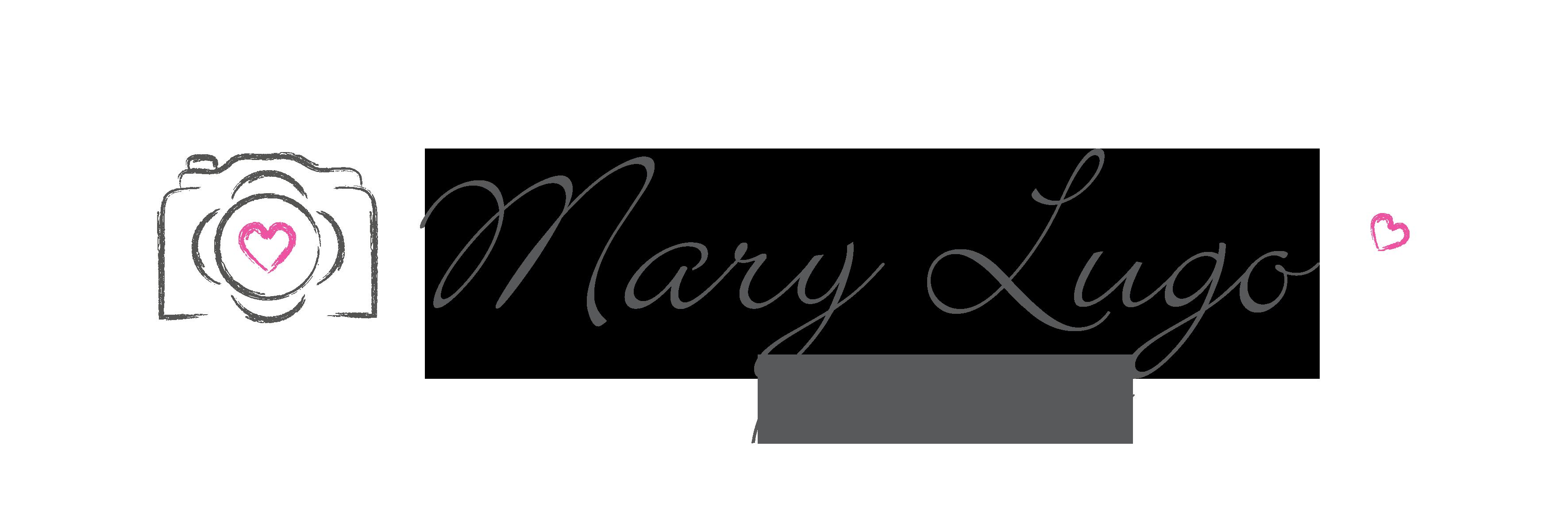Mary Lugo Photography