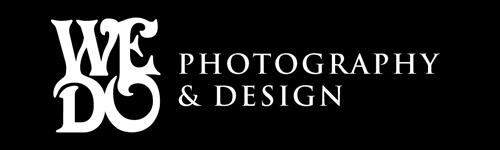 WE DO Photography & Design
