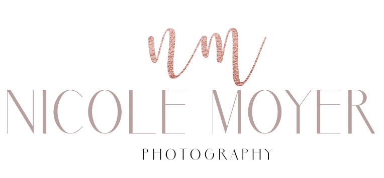 Nicole Moyer Photography