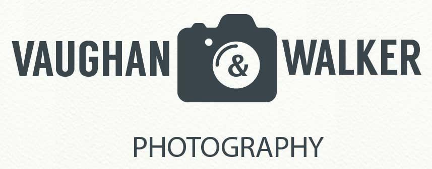 Vaughan & Walker Photography