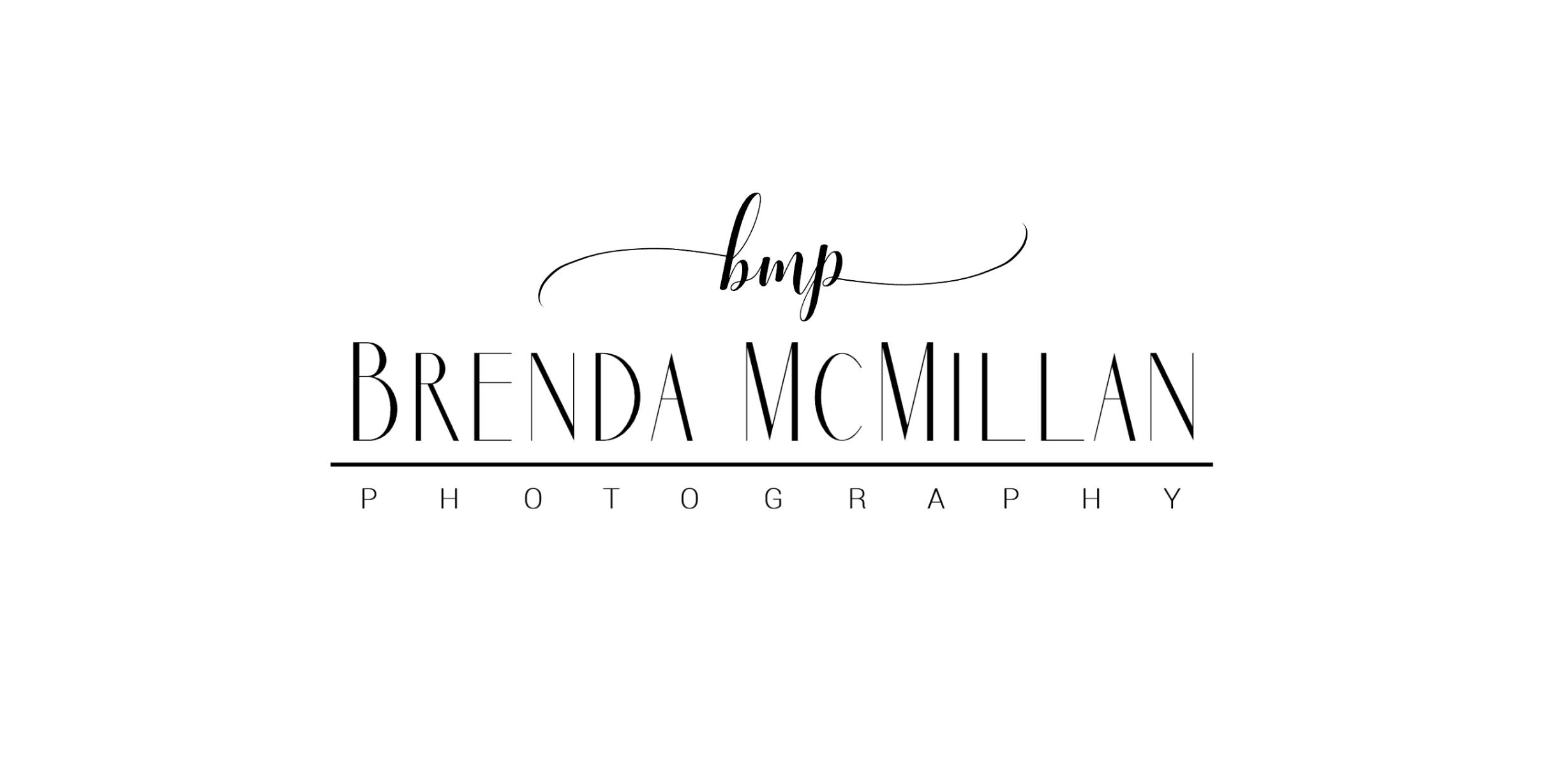 Brenda McMillan Photography