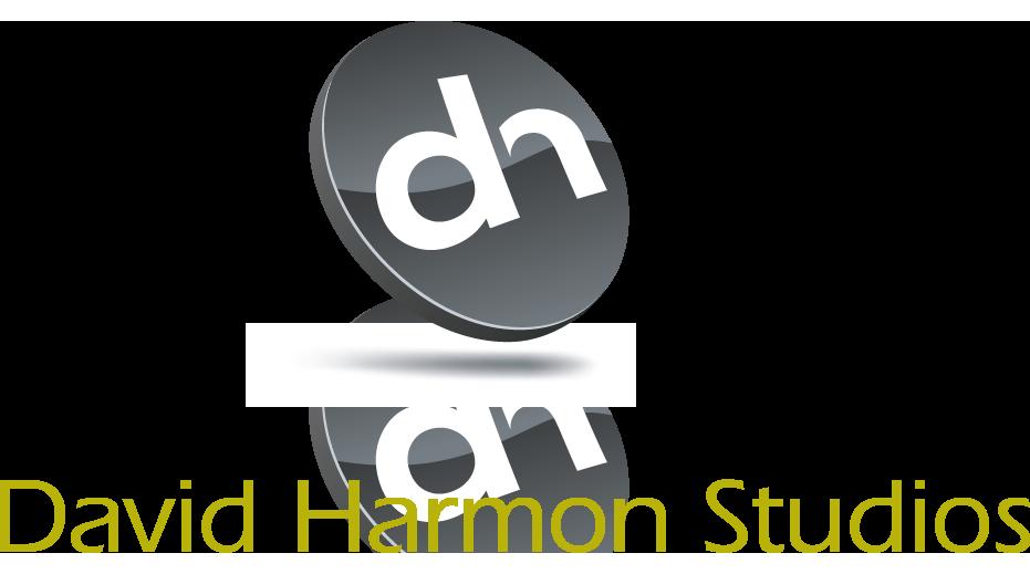 David Harmon Studios