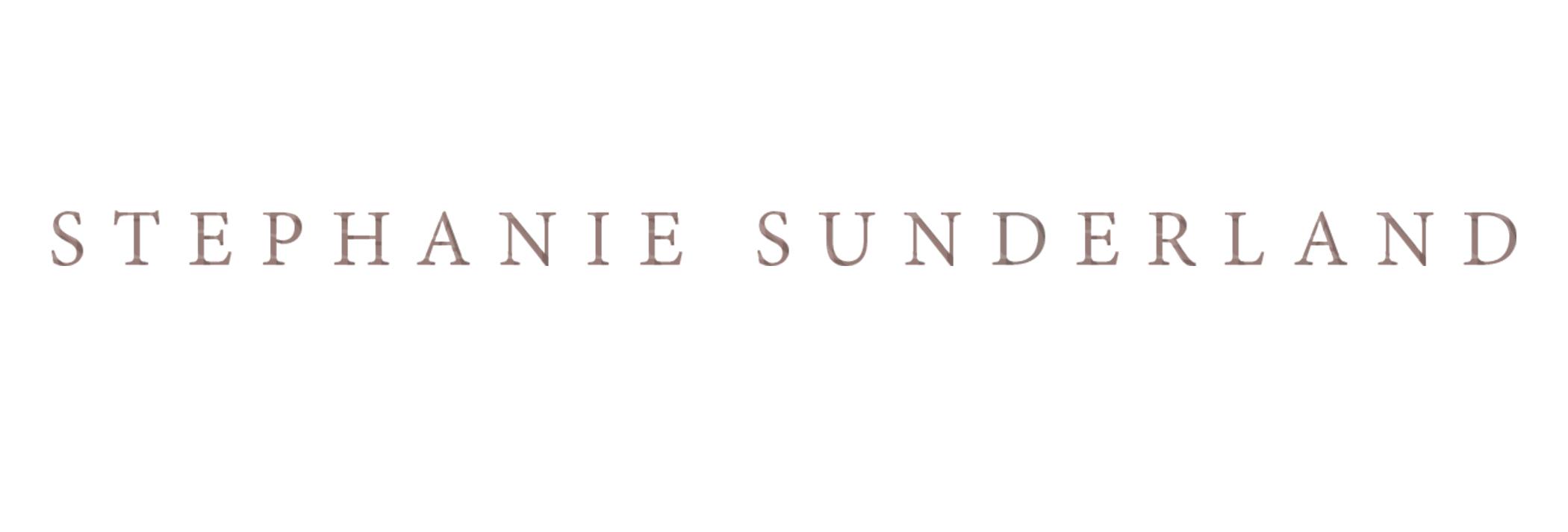 Stephanie Sunderland Photography