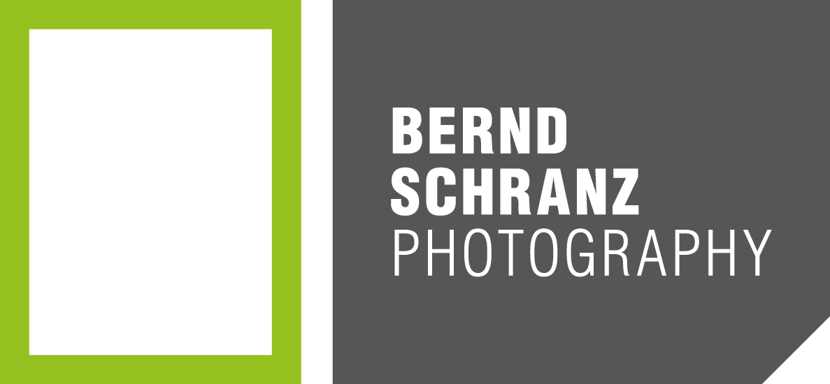 Bernd Schranz Photography