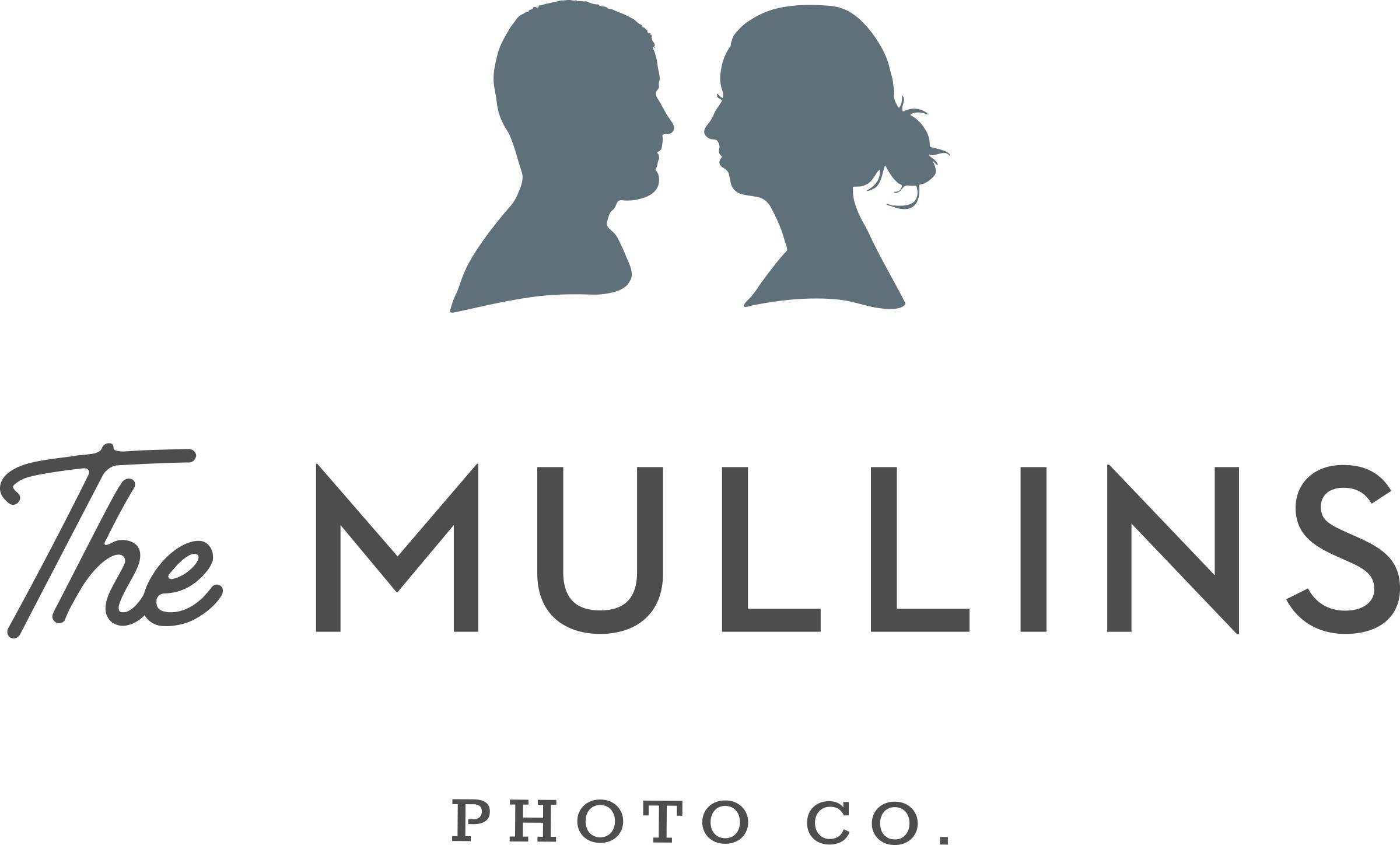 Mullins Photo Co.