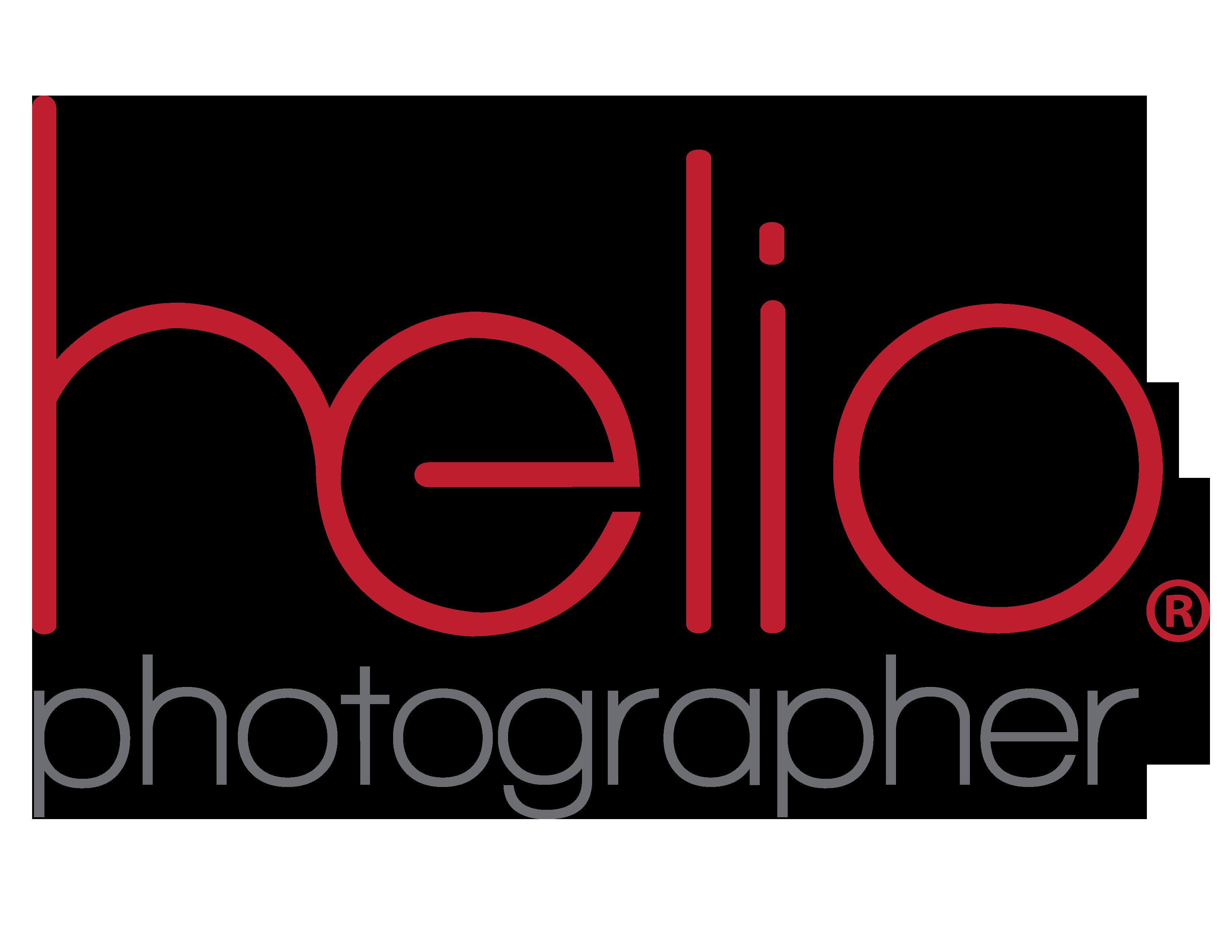 Helio Photographer