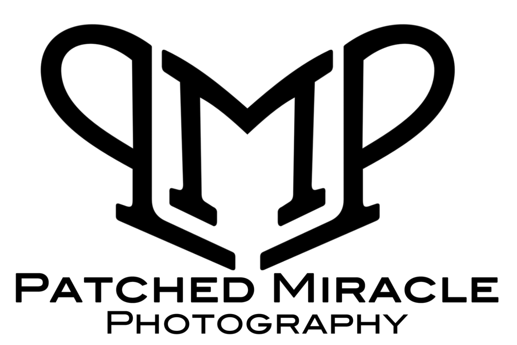 Patched Miracle Photography