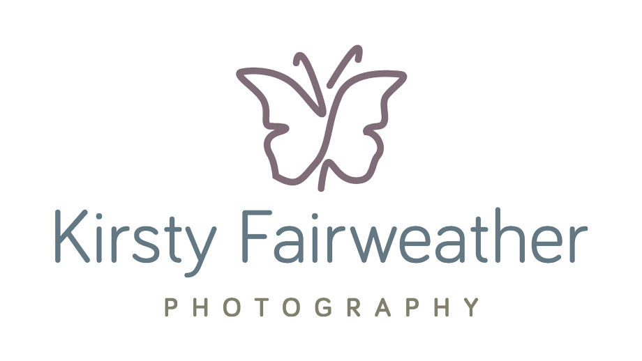 Kirsty Fairweather Photography
