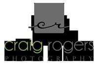Craig Rogers - photography