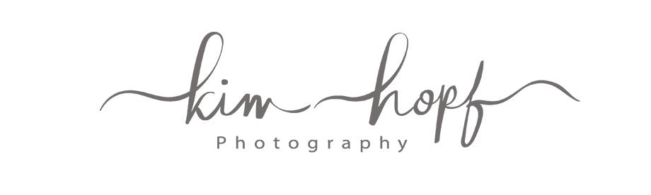Kim Hopf Photography