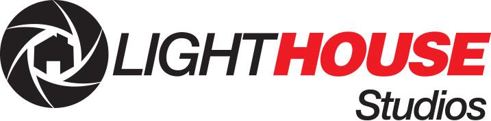 Light House Studios
